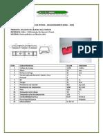 AISLADORES FINAL Fichas Tecnicas Dic-15-15