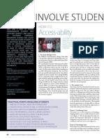 142749993-How-I-involve-students-1-Access-ability.pdf