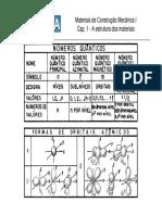 TransparenciasCap01nro01a11.pdf