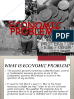 Economic Problems (Real).pptx