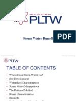 2_3_11_A_Storm_Water_Runoff.pptx