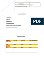 CONTROL DE RESIDUOS.docx