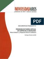 Los_Limites_de_la_sociologia._Incluye_en.pdf