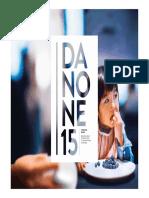 20569_PPT_Danone