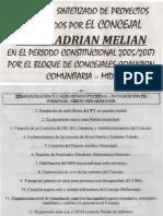 SINTESIS CONCEJO 2005-20070001