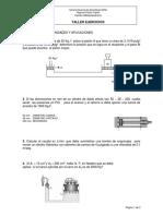 ejercicios hidraulica (1)
