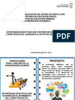 orientaciones_didacticas_para_la lectura juanita.pdf