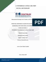 Apcho_caballero_planeamiento_cebolla Exportacion de Cebolla