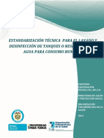 Lavado-y-Desinfeccion-de-Tanques-o-Reservorios-de-Agua-Para-Consumo-Humano.pdf