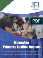 Manual Pab Nuevo Enero 2018