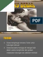 hindari-seks-bebas-1.ppt