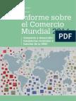 omc2014informesobrecomerciomundial-150713031446-lva1-app6891.pdf