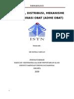 29772811-Makalah-9-Absorpsi-Distribusi-Mekanisme-Dan-Eliminas.doc