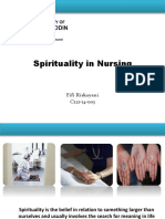 Nursing Confrens