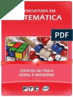 Topicos de Fisica.pdf