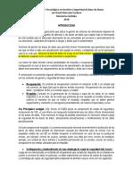 AA6-Ev1-Plan de Respaldo Para Las Secretarías de Gobierno y Hacienda de San Antonio Del SENA (1)