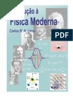 Indrodução a Física Moderna.pdf