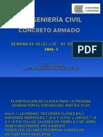 04 y 05) Concreto Armado Semana 4, 5 (23 a 30-04, 02 a 05-05).Revnasa2