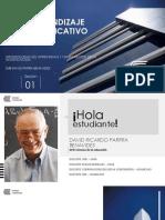 Plantilla Presentaciones Ic 2016 (1)