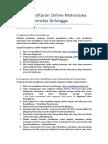 Alur-Pendaftaran-Online-Mahasiswa-Baru-Universitas-Airlangga.pdf