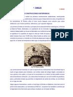 TUNELES - SEPARATA.pdf