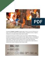 FUNDICION_expo_ventajas_y_limitaciones.docx