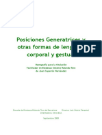 Biodanza - Posiciones generatrices.pdf