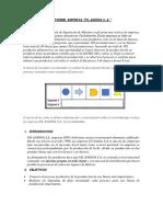 Informe Empresa Cbba - Copia[1]