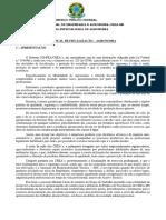 Manual de Fiscalizacao Da Agronomia Versao Word 2