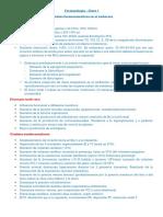 CAMBIOS FISIOLOGICOS EN EL EMBARAZO.docx