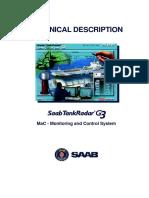 SAAB-G3-TankRadar.pdf