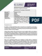 2018-1C-16-0353-01 Fundamentos de Tecnologías de Información