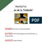 Proyecto Elmesdelatradicin 121113075703 Phpapp01