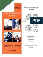 2004, GONÇALVES, Roberto - Ação do vento em edificações, Teoria e exemplos.pdf