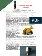 Definiciones de piezas de motor diesel.doc