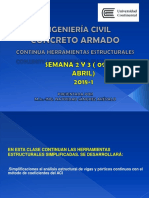 02) CONCRETO ARMADO SEMANA 2 Y 3 rev nasa 16-04-17.pdf