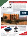 Platinum Gazette 18 May 2018