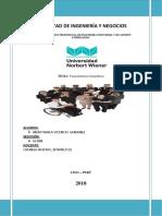ACTIVIDAD_N6_VICENCIO_CARACTERISTICAS_BIGRAFICAS (1).docx