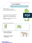 Geometria_2_Area_poligonos.pdf