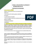 1DS 049-93-EM RESALTADO.docx