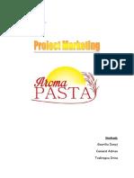 267523700-Proiect-Marketing.docx