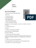 cuestionario mustemberg