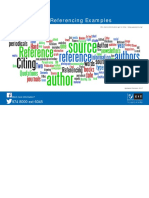 APA Referencing Guide.pdf