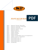 Car Audio School Manuale Di Base