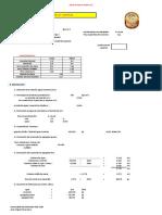 178087121-diseno-de-mezcla.pdf