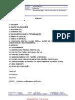 GED-13 - Fornecimento em tensão secundária de distribuição - Consumidor individual.pdf