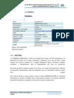 PROYECTO DE RUBEN MEJOR.docx