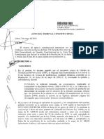 02214-2014-AA Resolucion.pdf