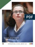 sla-isld-poster-7-speak-your-mind (1).pdf
