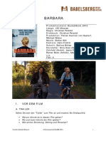 149951413-Didaktisierung-Film-Barbara.pdf